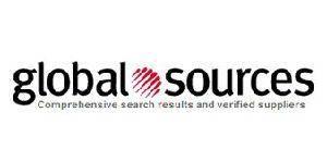 Trade Media Holdings Ltd.
