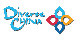 Diverse China Travel Ltd. | English Marketing Intern(Inbound) job in China | HiredChina.com | Make your next defining career in China | 招聘外国人