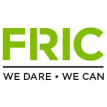 Fric (Guangzhou) Advertising Products Co.,Ltd | Overseas marketing specialist job in China | HiredChina.com | Make your next defining career in China | 招聘外国人