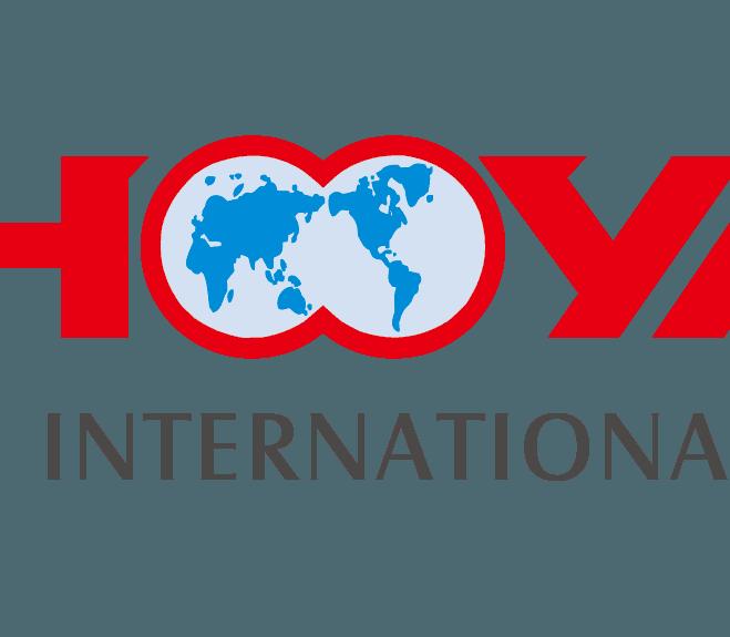 Hooya Group | Social Media Manager job in China | HiredChina.com | Make your next defining career in China | 招聘外国人