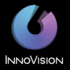 Beijing InnoVision Inc | Marketing Manager job in China | HiredChina.com | Make your next defining career in China | 招聘外国人