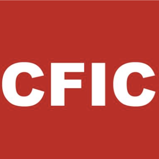 China Flim Intercontinental Culture(Beijing)Co.,Ltd | Part-time native language proofreading job in China | HiredChina.com | Make your next defining career in China | 招聘外国人