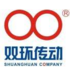 Zhejiang Shuanghuan Driveline co., LTD. | Foreign Engineer job in China | HiredChina.com | Make your next defining career in China | 招聘外国人