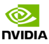 NVIDIA | Padring Methodology Engineer job in China | HiredChina.com | Make your next defining career in China | 招聘外国人