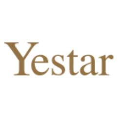 Yestar  | Korean customer service job in China | HiredChina.com | Make your next defining career in China | 招聘外国人