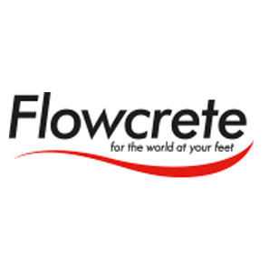 Flowcrete Asia Sdn Bhd | Finance Manager job in China | HiredChina.com | Make your next defining career in China | 招聘外国人