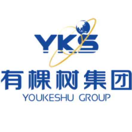 YOUKESHU GROUP | German Translater job in China | HiredChina.com | Make your next defining career in China | 招聘外国人