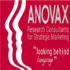 Anovax Marketing & Research Consultants | Data Analyst Intern job in China | HiredChina.com | Make your next defining career in China | 招聘外国人
