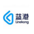 Linekong Entertainment Technology Co.,Ltd | Overseas Game User Operation (German/Portuguese/Indonesian, Internship) job in China | HiredChina.com | Make your next defining career in China | 招聘外国人