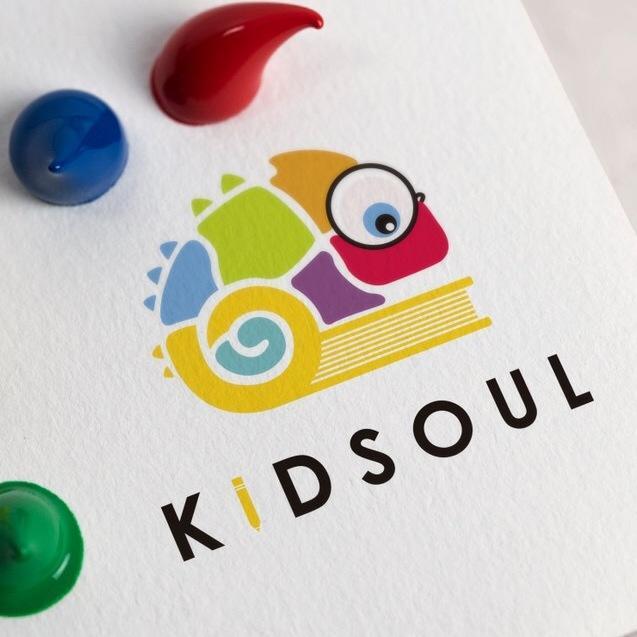 KIDSOUL international kids club