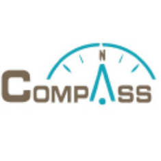 Compass | Trainee job in China | HiredChina.com | Make your next defining career in China | 招聘外国人