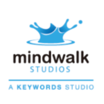 Mindwalk | Foreign Project Manager  job in China | HiredChina.com | Make your next defining career in China | 招聘外国人