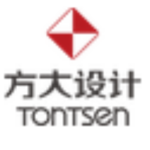 Shanghai TONTSEN Architecture Design Co., Ltd.   Foreign Architect job in China   HiredChina.com   Make your next defining career in China   招聘外国人