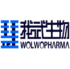 Zhejiang Wolwo Bio-pharmaceutical Co.,Ltd  | Market research specialist job in China | HiredChina.com | Make your next defining career in China | 招聘外国人