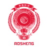 Jiangsu Aosheng Technology Composite Material Technology Co., Ltd. | Sales Manager  job in China | HiredChina.com | Make your next defining career in China | 招聘外国人