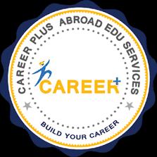 Nanjing Career Exchange | 5 English teachers needed in Shenyang job in China | HiredChina.com | Make your next defining career in China | 招聘外国人