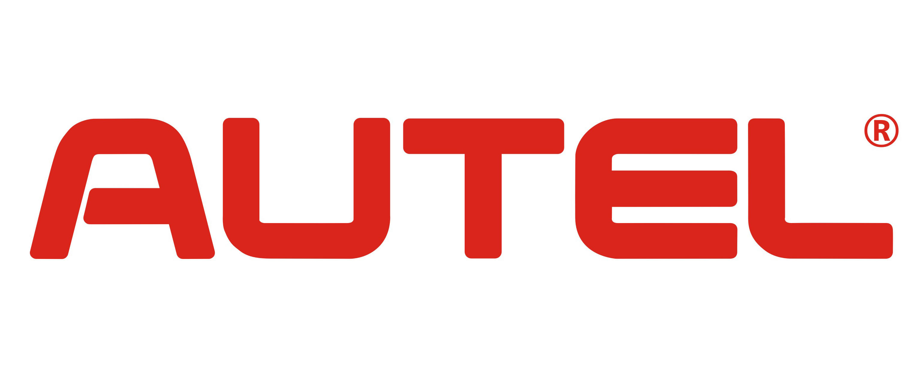 Autel intelligent technology Corp., Ltd | Digital Marketing Specialist job in China | HiredChina.com | Make your next defining career in China | 招聘外国人