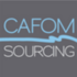 CAFOM GROUP | Sales Assistant job in China | HiredChina.com | Make your next defining career in China | 招聘外国人