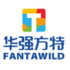 Fantawild Animation Inc. | Voice Actor job in China | HiredChina.com | Make your next defining career in China | 招聘外国人