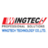 WINGTECH  | Korea Sales Manager job in China | HiredChina.com | Make your next defining career in China | 招聘外国人