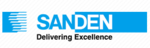 SANDEN   Foreign English Sales job in China   HiredChina.com   Make your next defining career in China   招聘外国人