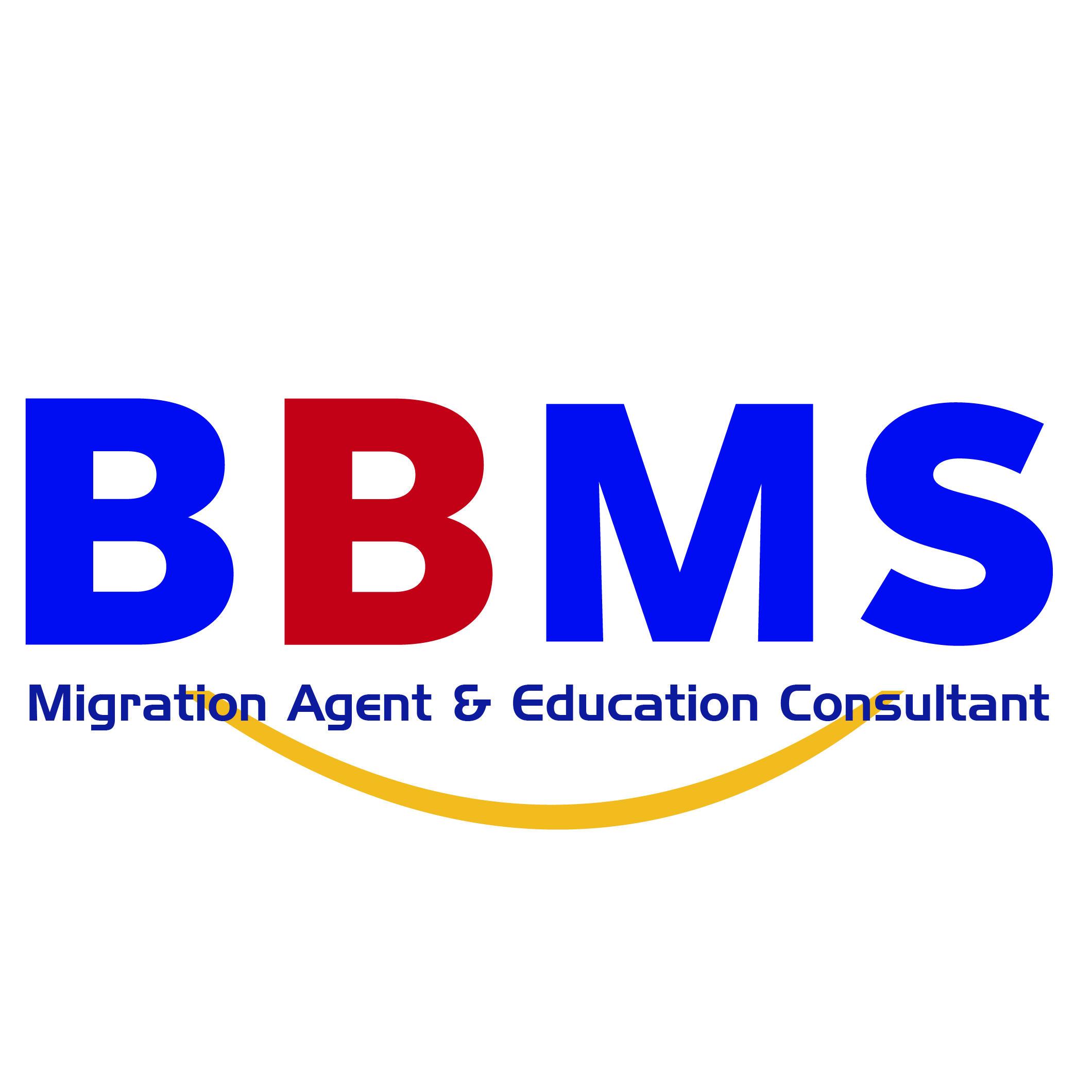 BBMS Recruitment International Pty Ltd