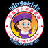Wingo Kids | Fulltime position in different cities job in China | HiredChina.com | Make your next defining career in China | 招聘外国人