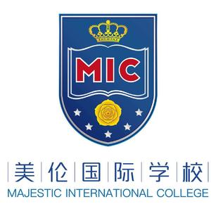 majestic bc international school