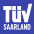 TÜV Saarland Certification (Shanghai) Co., Ltd. | Sales Director job in China | HiredChina.com | Make your next defining career in China | 招聘外国人