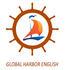 Global Harbor English (Kunshan,jiangsu) | English Teacher job in China | HiredChina.com | Make your next defining career in China | 招聘外国人