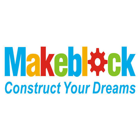 Makeblock Co., Ltd.