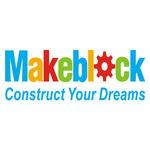 Makeblock Co., Ltd.  | Digital Marketing Specialist - Global job in China | HiredChina.com | Make your next defining career in China | 招聘外国人