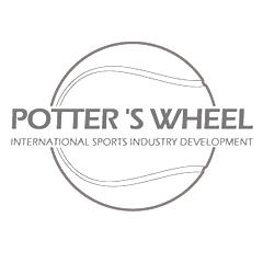 Potters-Wheel | Fitness Coach job in China | HiredChina.com | Make your next defining career in China | 招聘外国人