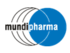 Mundipharma China | Product Manager job in China | HiredChina.com | Make your next defining career in China | 招聘外国人