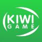 KIWI GAME   Customer Service job in China   HiredChina.com   Make your next defining career in China   招聘外国人