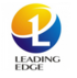 Shanghai Leading Edge Education Technology Co.,ltd | Professional Consultant job in China | HiredChina.com | Make your next defining career in China | 招聘外国人