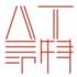 Shanghai AT Architecture Design Consulting Co., Ltd | Foreign Junior Architect  job in China | HiredChina.com | Make your next defining career in China | 招聘外国人