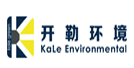 Kale Environment | Assistant job in China | HiredChina.com | Make your next defining career in China | 招聘外国人