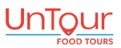 UnTour Food Tours | Shanghai Assistant City Manager job in China | HiredChina.com | Make your next defining career in China | 招聘外国人