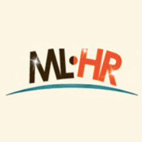 MinLing Human Resources