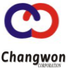 Changwon | Engineering/Project Management job in China | HiredChina.com | Make your next defining career in China | 招聘外国人