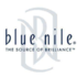 Blue Nile | Customer Service Sales Consultant job in China | HiredChina.com | Make your next defining career in China | 招聘外国人