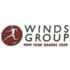 WINDS GROUP | Senior Merchandiser  job in China | HiredChina.com | Make your next defining career in China | 招聘外国人