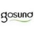 Gosund | Brand Marketing Manager  job in China | HiredChina.com | Make your next defining career in China | 招聘外国人