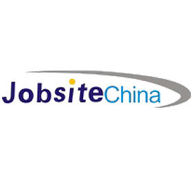 Job Site China | Investor Relations Executive  job in China | HiredChina.com | Make your next defining career in China | 招聘外国人