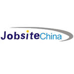 Job Site China | Administrative Receptionist in Beijing job in China | HiredChina.com | Make your next defining career in China | 招聘外国人