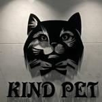 Kind Pet Products(Dalian).,LTD | Foreign trade business job in China | HiredChina.com | Make your next defining career in China | 招聘外国人