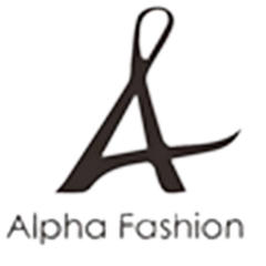 ALPHAFASHIONCO.LIMITED  | Designer job in China | HiredChina.com | Make your next defining career in China | 招聘外国人