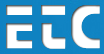ETC Electronic limited   Foreign Trade Sales job in China   HiredChina.com   Make your next defining career in China   招聘外国人