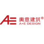 A+E Design | Foreign Nationality Architect job in China | HiredChina.com | Make your next defining career in China | 招聘外国人
